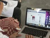 Mạng xã hội: Thế giới ảo - Hậu quả thật