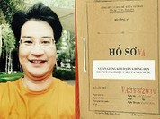 Truy tố 4 bị can trong vụ Giang Kim Đạt