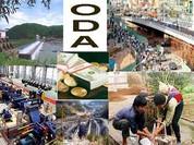 Cần sử dụng nguồn vốn ODA cẩn trọng hơn