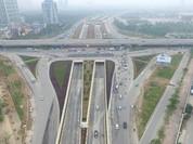 Hà Nội phê duyệt chỉ giới đường đỏ từ cầu Mỗ Lao đến đường 70