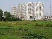 Nhà ở xã hội không sử dụng vốn ngân sách sẽ được miễn tiền sử dụng đất
