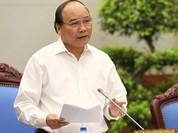 Thủ tướng Nguyễn Xuân Phúc bổ nhiệm 2 trợ lý