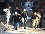 827 nhà báo bị thiệt mạng trong 10 năm