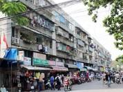 Từ hôm nay (5/11) Hà Nội tạm dừng cấp phép kinh doanh karaoke