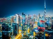 50 doanh nghiệp Việt dự sự kiện bất động sản tại Dubai