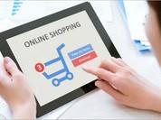 Hà Nội hưởng ứng Ngày mua sắm trực tuyến năm 2016