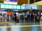 """Các hãng hàng không vẫn """"nơm nớp"""" lo sự cố an ninh mạng"""
