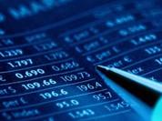 Các loại chứng thư số được sử dụng trong hoạt động tài chính