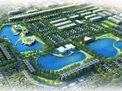 Sau VinGroup, Mường Thanh cũng sẽ ra 3.000 căn hộ giá từ 500 triệu đồng