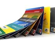 Cảnh báo tình trạng sử dụng thẻ tín dụng để giao dịch khống