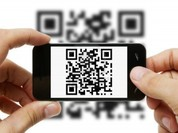 Hà Nội ứng dụng công nghệ chống gian lận thương mại