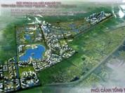 """Hà Nội đề xuất 90 tỷ đồng đầu tư """"Khu công viên công nghệ phần mềm"""""""