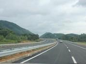 Bộ GTVT ủng hộ xây cao tốc Tuyên Quang – Phú Thọ