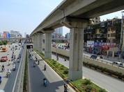 Hà Nội duyệt thiết kế đô thị hai bên đường Nguyễn Trãi, Trần Phú, Quang Trung