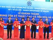 Hà Nội công bố 10 sự kiện tiêu biểu năm 2016