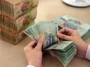 Hà Nội: Thưởng Tết cao nhất 205 triệu đồng/người