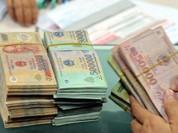 Năm 2016, thuế Hà Nội thu 1.355 tỷ đồng từ truy thu, truy hoàn, phạt