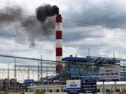 Bộ Công thương yêu cầu các tập đoàn phải đảm bảo môi trường tại dự án