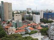 TP.HCM đề xuất đấu giá quỹ nhà tái định cư để tăng nguồn thu