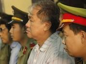 Vụ Phạm Công Danh: Bắt tạm giam nguyên Chủ tịch, Tổng giám đốc Ngân hàng Đại Tín