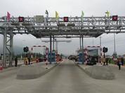 Bộ GTVT yêu cầu tính lại phương án tài chính Dự án BOT Quốc lộ 1 qua Quảng Bình
