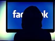 Facebook cung cấp ứng dụng xem video trên TV