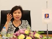 """Bộ Công Thương sẽ làm rõ khối """"tài sản trăm tỷ"""" của gia đình Thứ trưởng Hồ Thị Kim Thoa"""