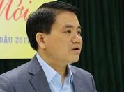 Hà Nội sẽ xây nhà hát Opera tiêu chuẩn thế giới tại Hồ Tây