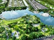 Tập đoàn Tuần Châu đề xuất xây siêu dự án 15.000ha tại Củ Chi