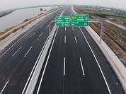 Hải Phòng muốn Vidifi giảm phí cao tốc nối với Hà Nội