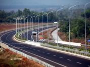 Bộ GTVT trình 3 phương án đầu tư 1.372 km cao tốc Bắc - Nam