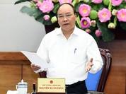 Thủ tướng yêu cầu xây dựng Bắc Ninh thành trung tâm sản xuất điện tử của châu Á
