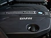 Xe động cơ dầu sẽ dần bị thay thế bằng các dòng Hybrid cắm-sạc với động cơ xăng?
