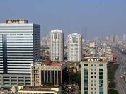 TP.HCM: Rút giấy chứng nhận kinh doanh nếu doanh nghiệp không di chuyển khỏi chung cư