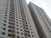 Xem xét cấp sổ đỏ cho chung cư sai phạm của đại gia Thanh Thản