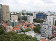 Kiến nghị thế chấp quyền sử dụng đất tại ngân hàng nước ngoài