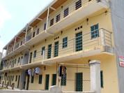 Bác kiến nghị cho doanh nghiệp xây căn hộ tối đa 25m2 để cho thuê