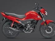 Honda Livo, xe côn tay thể thao giá rẻ khiến người Việt khao khát