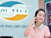 Viettel chính thức ra mắt 4G, phủ sóng 95% dân số
