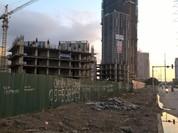 Hà Nội: Đề xuất bổ sung 95 dự án thu hồi đất