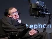 Stephen Hawking bị tố 'hoang đường' vì khuyên loài người rời Trái Đất