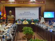 Quy hoạch Bán đảo Sơn Trà: Hy vọng Chính phủ nghe kiến nghị của người dân Đà Nẵng
