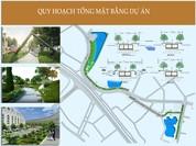 Hà Nội: Giao gần 1,5ha đất cho Công ty Ngôi nhà mới thực hiện dự án BT