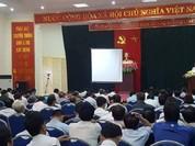 Nhiều Bộ, ban, ngành dự công bố Dự thảo kết luận thanh tra tại Đồng Tâm