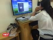 Hà Nội thêm 16 dịch vụ công trực tuyến mức độ 3