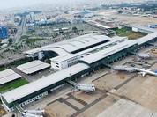 Đề xuất lấy ngay hơn 19 ha đất quốc phòng mở rộng sân bay Tân Sơn Nhất