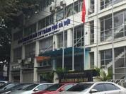 Hà Nội di dời Sở KHĐT để mở rộng sân Hàng Đẫy