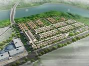 Hà Nội phê duyệt quy hoạch Khu dân cư mới Picenza Mỹ Hưng 34ha