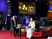 Khánh Ly: Nếu có kiếp sau, vẫn mong được hát
