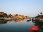 Quảng Nam: Khởi động chuẩn bị Festival Di sản lần thứ VI